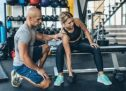How Do You Choose the Best Fitness Trainer?