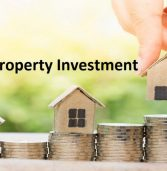 Property Investment Advice and Greatest Strategies Companies Can Impact Cash Flow Investors