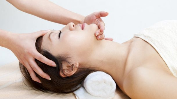 Quick Look at Chiropractic Treatments for Headaches