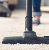 Creating Avenues for Clean Home