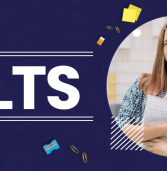 Tips to improve your IELTS score