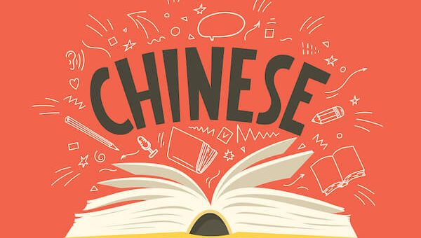 Know the Tactics How to Learn Chinese Online