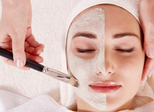 Facial spa Treatment to Provide You Healthy and Glowing Skin
