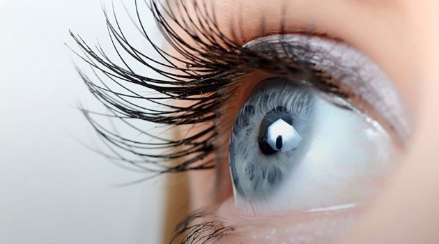 Without Any Delay Undergo The Treatment For The Problems In Your Eye's Health