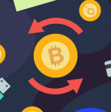 Bitcoin: A type of cryptocurrency