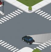 Why Traffic Systems Like Detectors are Essential Part of City Routes