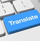 Benefits of Translation Service for Businesses
