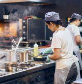 Focus On Attaining Success Wonderfully Through Cooking Efficiently In Smart Kitchen