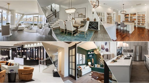 Considerations to take to hire a best interior design firm