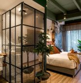 Strong Reasons to choose boutique hotels