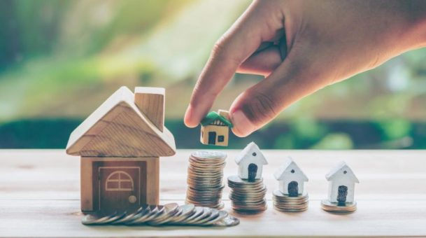 Do not miss the opportunity of property investing