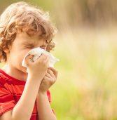 Avoid The Illness By Avoiding The Delay For The Treatment