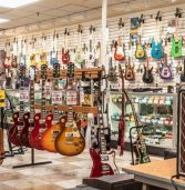 Tips To Buy the Best Musical Instruments Prefer Online Shopping