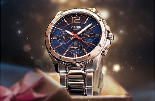 Tips To Discover Your Perfect Watches in The Right Place