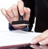 The advantages of online company registration services